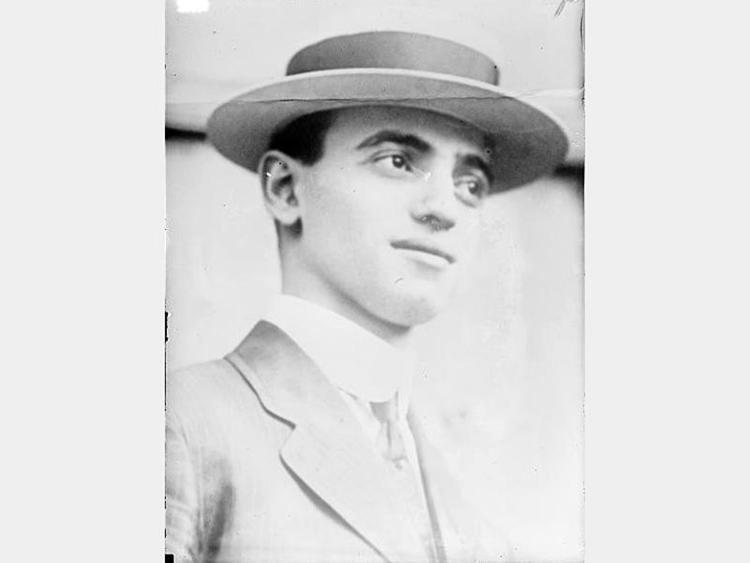 Leo Frank Leo Frank Case New Georgia Encyclopedia