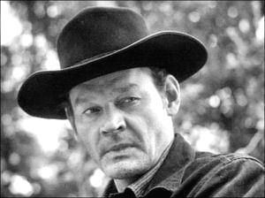 Leo Gordon 13 best LEO GORDON images on Pinterest Leo Actors and Western movies