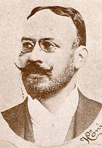 Leo Hönigsberg httpsuploadwikimediaorgwikipediahrthumb7