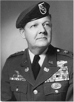 Leo J. Meyer