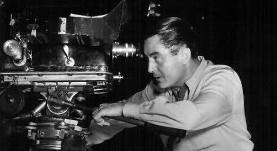 Leo McCarey Mini Tribute Leo McCarey at Work Classic Movie Hub Blog