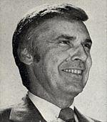Leo Ryan httpsuploadwikimediaorgwikipediacommonsthu
