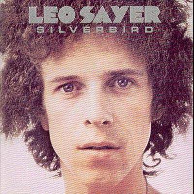 Leo Sayer Leo Sayer Biography Albums amp Streaming Radio AllMusic