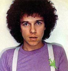 Leo Sayer From Leo Sayer to blisters what39s hot and what39s not this