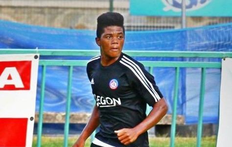 Leon Bailey Chelsea transfer news Blues 39close to completing signing