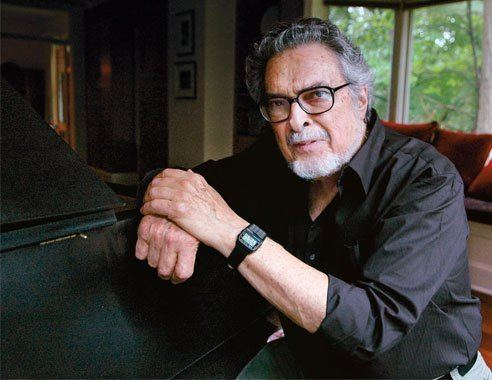 Leon Fleisher Chicago Classical Review Leon Fleisher shines at