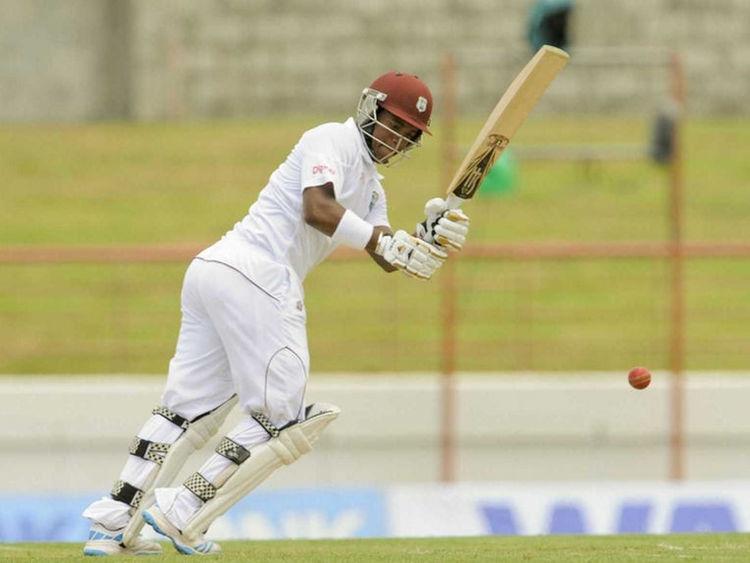 Leon Johnson (cricketer) Leon Johnson to Lead President39s XI Against Australia