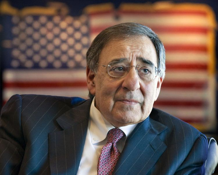 Leon Panetta Newly released email seems to contradict Leon Panetta39s