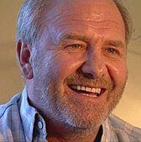 Leon Schuster httpsuploadwikimediaorgwikipediacommonsthu