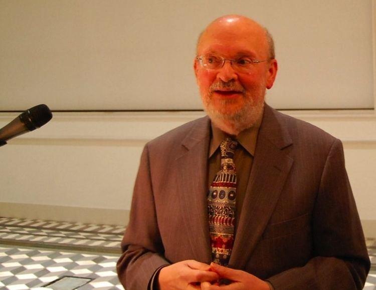 Leonard Barkan Princetons Leonard Barkan RAAR10 is the 2011 Jerome Lecturer