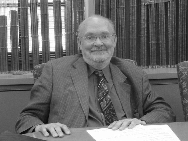 Leonard Barkan Leonard Barkan Faculty People Princeton University Department