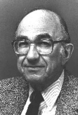 Leonard Berkowitz imagewikifoundrycomimage1d9vrkbGftV0WXSEa0MUd