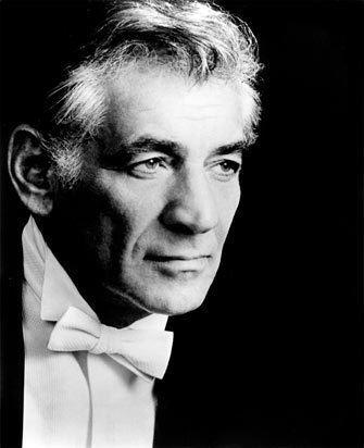 Leonard Bernstein Leonard Bernstein Conducts Beethoven39s 9th in a Classic