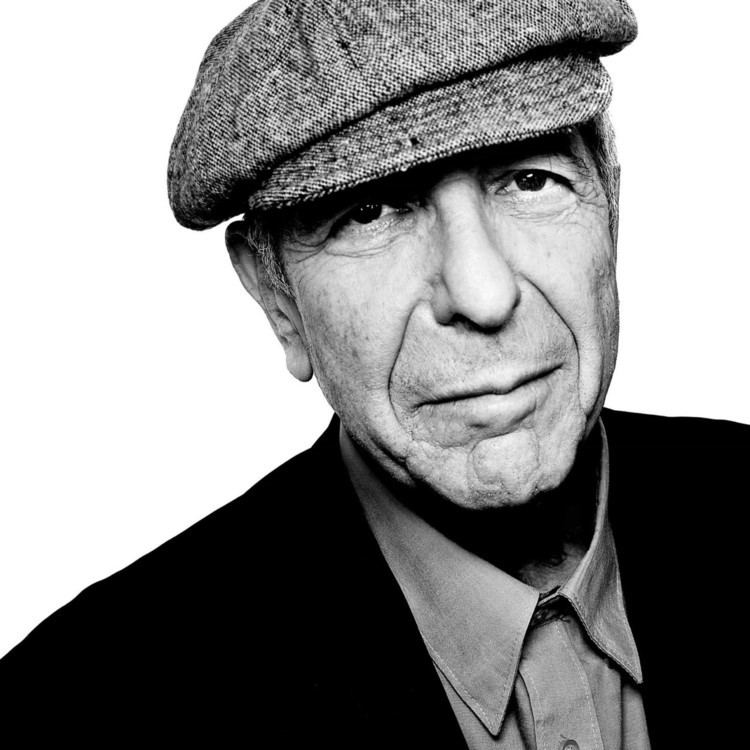Leonard Cohen wwwelmoremagazinecomwpcontentuploads201408