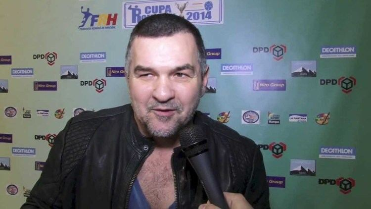 Leonard Doroftei Interviu Leonard Doroftei YouTube