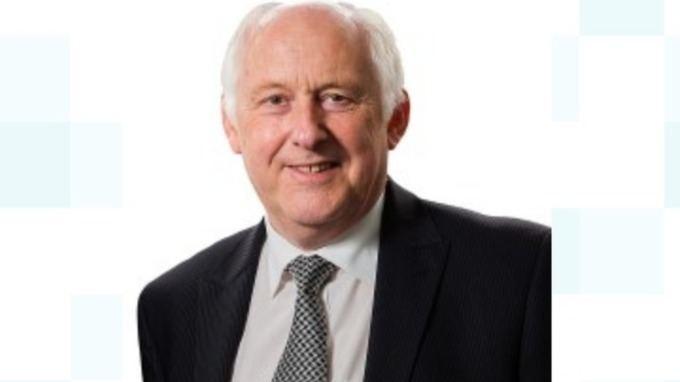 Leonard Fenwick Sir Leonard Fenwick on extended leave Tyne Tees ITV News
