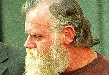 Leonard Fraser Leonard John Fraser Murderpedia the encyclopedia of murderers