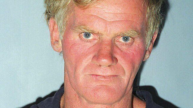 Leonard Fraser Hearing to see if serial killer Leonard John Fraser