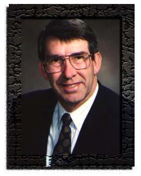 Leonard M. Pike Leonard M Pike Endowed Scholarship Vegetable and Fruit