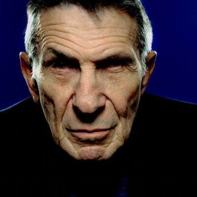 Leonard Nimoy httpspbstwimgcomprofileimages1858927432co