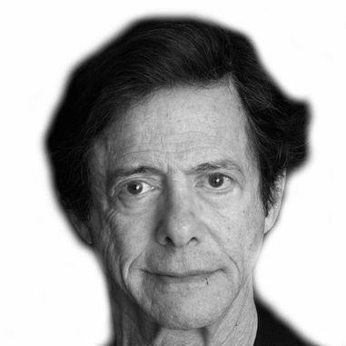 Leonard Peikoff Abortion Rights Are Prolife Leonard Peikoff