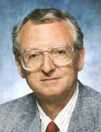 Leonard R. Brand ftplluedulbrandbrandimagesleojpg