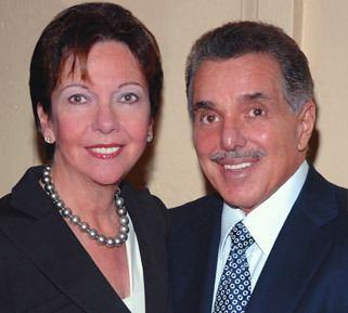 Leonard Riggio Columbia News Columbia Receives 5M Pledge from