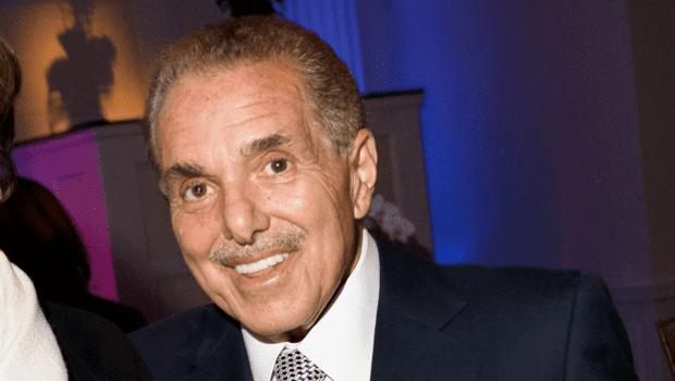 Leonard Riggio Leonard Riggio Corporate Executives