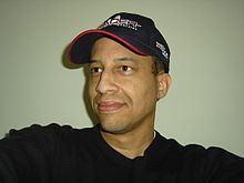 Leonard T. Miller httpsuploadwikimediaorgwikipediaenthumb5