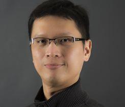 Leonard Tan httpswwwssoorgsgfilesleonard20head20shot