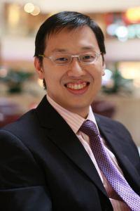 Leonard Tan (entrepreneur) httpsuploadwikimediaorgwikipediacommons88