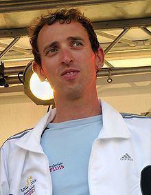 Leonardo Bertagnolli httpsuploadwikimediaorgwikipediacommonsthu