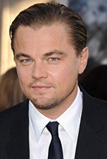 Leonardo DiCaprio iamediaimdbcomimagesMMV5BMjI0MTg3MzI0M15BMl5