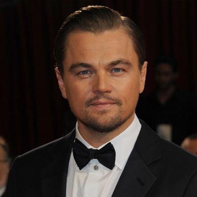 Leonardo DiCaprio Leonardo DiCaprio News Latest Breaking News on Leonardo