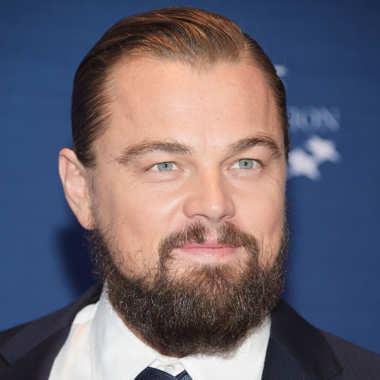 Leonardo DiCaprio Leonardo DiCaprio Leaves Club With 20 Women The Cut
