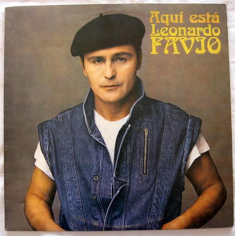 Leonardo Favio Musica de Leonardo Favio Mix Descargar Exitos en mp3