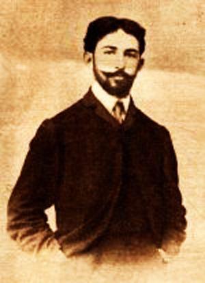 Leonardo Garet Horacio Quiroga the man and the works Leonardo Garet
