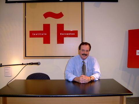 Leonardo Garet Leonardo Garet Wikipedia