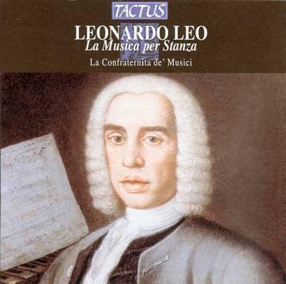 Leonardo Leo imageseuamazoncomimagesPB0006HSUG803LZZZZZ