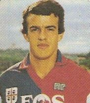 Leonardo Occhipinti httpsuploadwikimediaorgwikipediaitbbfLeo