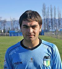 Leonardo Saavedra httpsuploadwikimediaorgwikipediacommonsthu