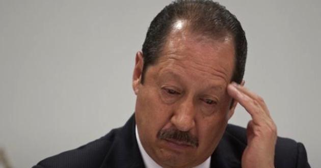 Leonel Godoy Rangel Ciudadanos podrn presentar denuncias contra ex