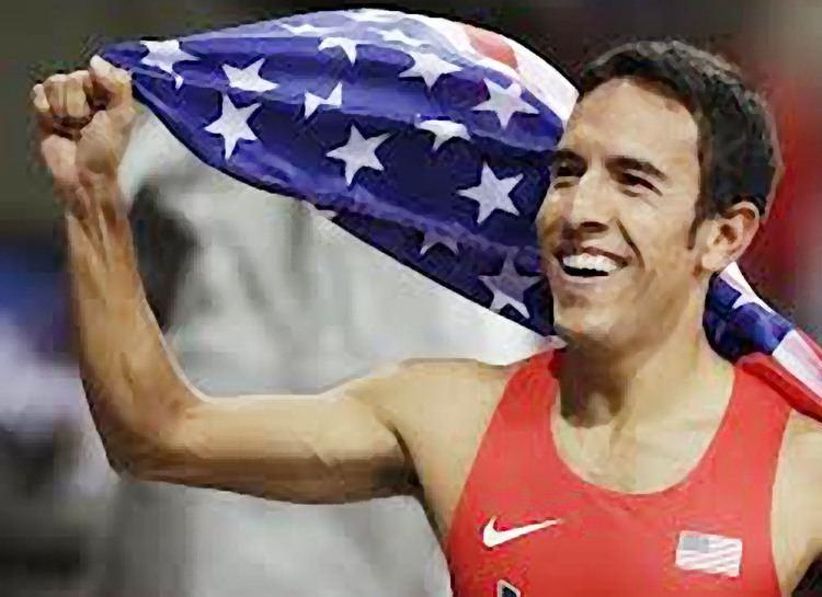 Leonel Manzano Dream Act Olympian Leo Manzano Wins Silver Politic365