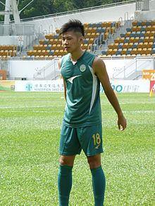 Leong Ka Hang httpsuploadwikimediaorgwikipediacommonsthu