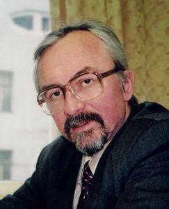 Leonid Bobylev wwwleonidbobylevruimagesbobylievjpg