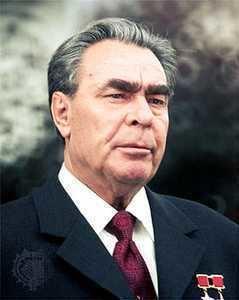 Leonid Brezhnev media2webbritannicacomebmedia54620540042