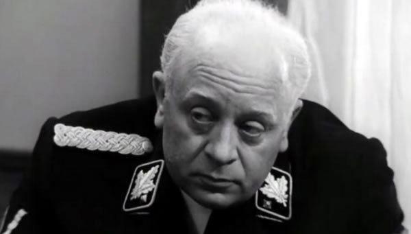 Leonid Bronevoy leonidbronevoymyullerjpg