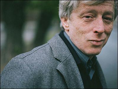 Leonid Desyatnikov Leonid Desyatnikov composer and artistic director of the Bolshoi