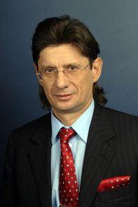 Leonid Fedun wwwhormigamillonariacomwpcontentuploads2008