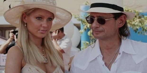 Leonid Fedun Leonid Fedun Story Bio Facts Home Family Net Worth Famous